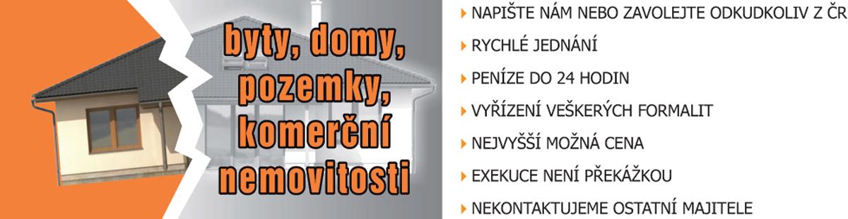 Prodej podílů.cz